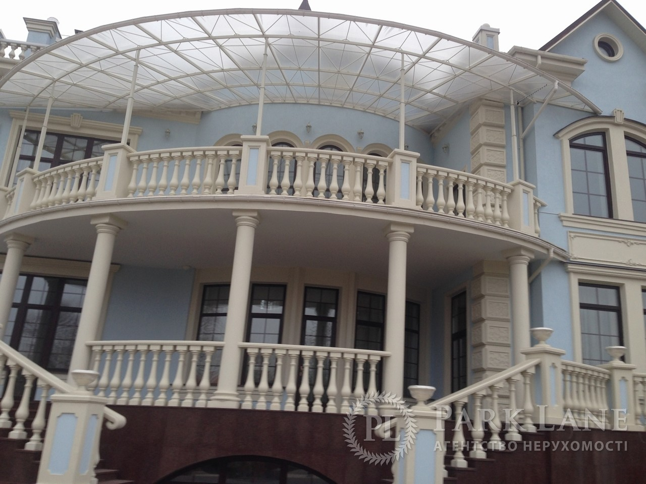 Дом ул. Старокиевская, Козин (Конча-Заспа), J-24497 - Фото 6