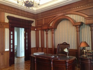 Дом J-24497, Старокиевская, Козин (Конча-Заспа) - Фото 17