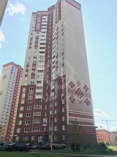Квартира, Z-614863, 38б