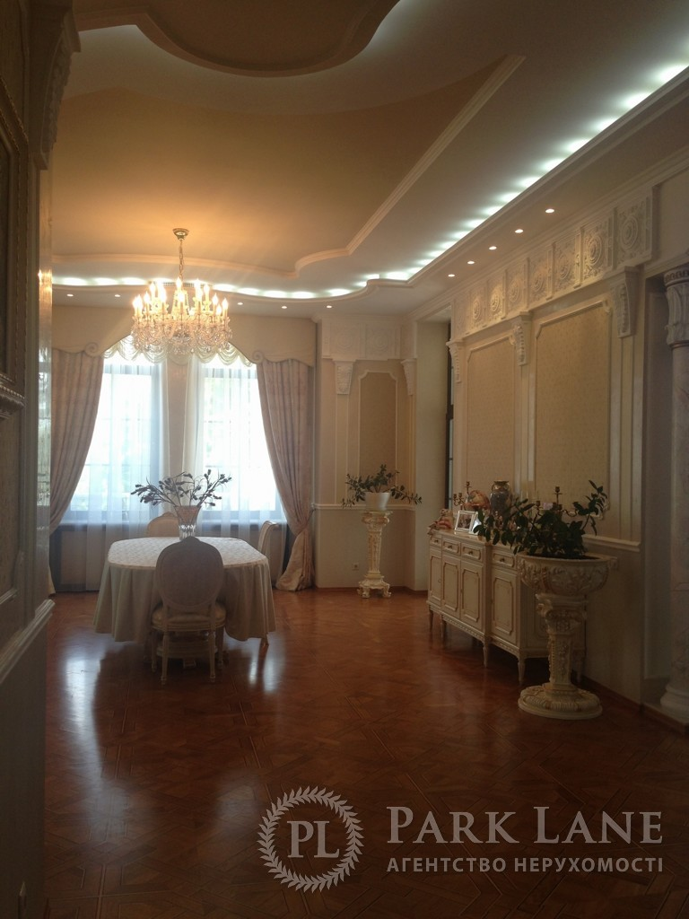 Дом ул. Старокиевская, Козин (Конча-Заспа), J-24497 - Фото 18