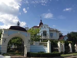 Дом J-24497, Старокиевская, Козин (Конча-Заспа) - Фото 37