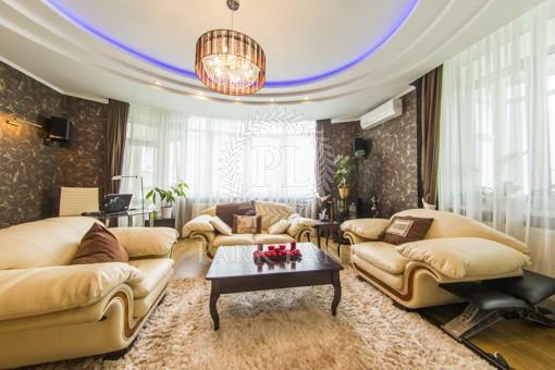 Квартира, N-18481, 2