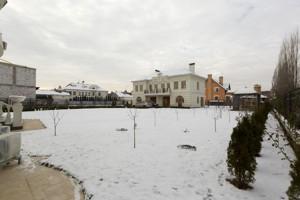 Дом J-24498, Козин (Конча-Заспа) - Фото 7