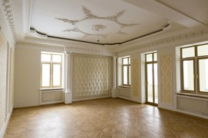 Дом J-24498, Козин (Конча-Заспа) - Фото 22