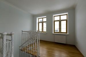 Дом J-24498, Козин (Конча-Заспа) - Фото 29
