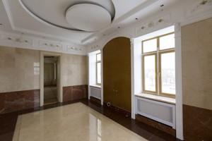 Дом J-24498, Козин (Конча-Заспа) - Фото 32