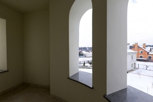 Дом J-24498, Козин (Конча-Заспа) - Фото 41