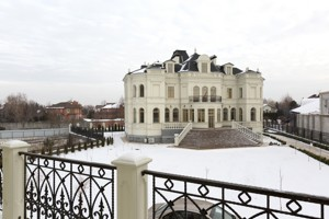 Дом J-24498, Козин (Конча-Заспа) - Фото 49