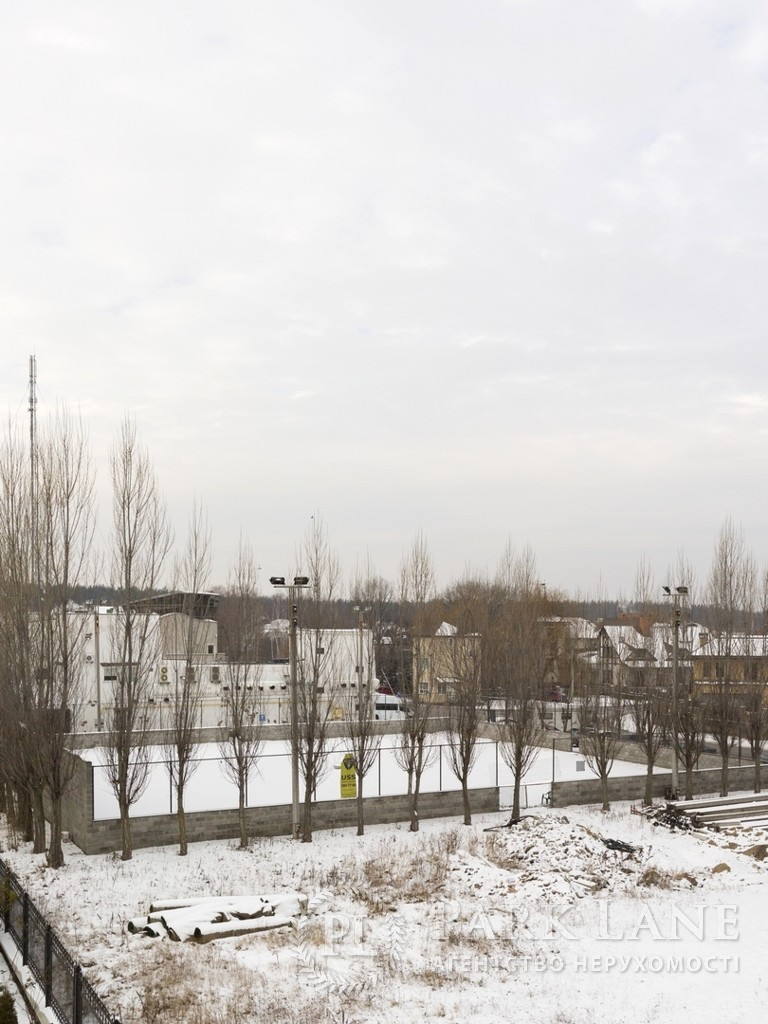 Дом J-24498, Козин (Конча-Заспа) - Фото 51
