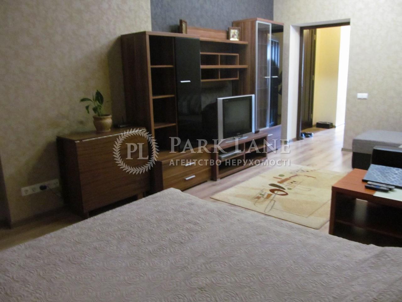 Квартира ул. Хорива, 43, Киев, Z-1248749 - Фото 6
