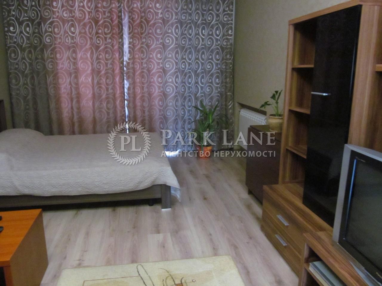 Квартира ул. Хорива, 43, Киев, Z-1248749 - Фото 7