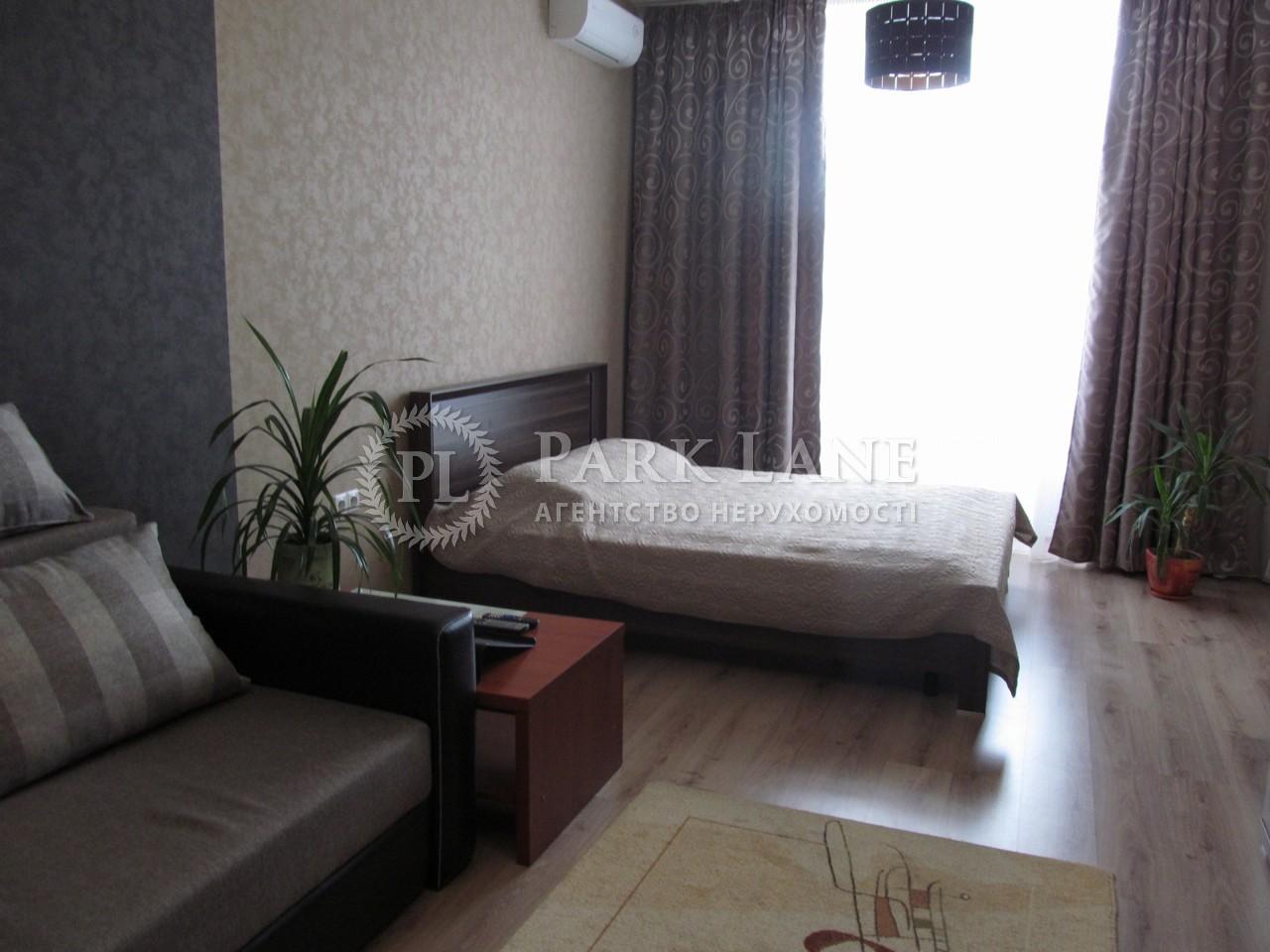 Квартира ул. Хорива, 43, Киев, Z-1248749 - Фото 8