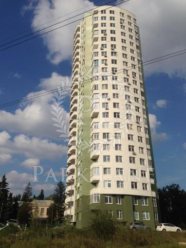 Квартира, K-30950, 4а