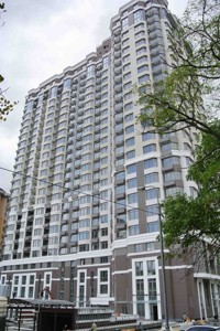 Квартира I-29242, Коновальця Євгена (Щорса), 34а, Київ - Фото 2