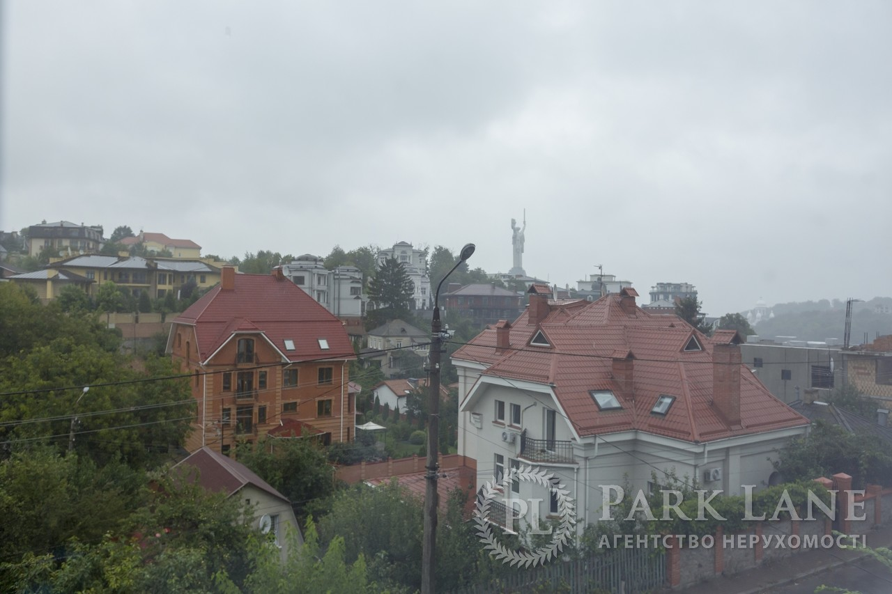 Дом B-95259, Редутная, Киев - Фото 54