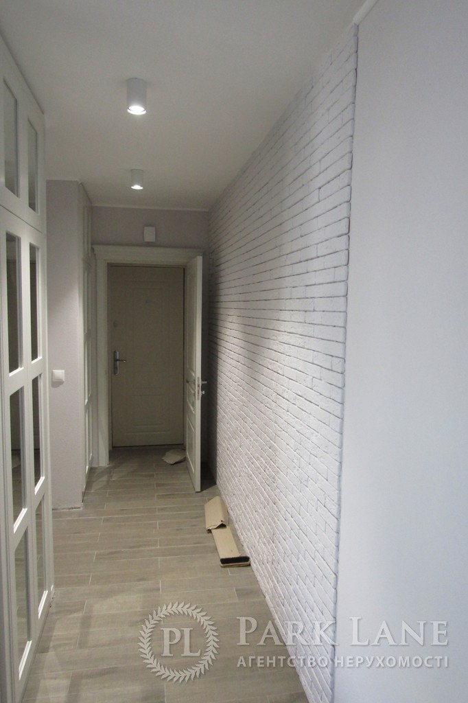 Квартира Леси Украинки бульв., 10, Киев, R-11056 - Фото 9