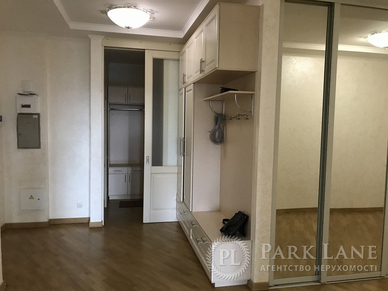 Квартира R-11328, Толстого Льва, 39, Киев - Фото 26