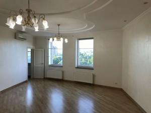 Квартира R-11328, Толстого Льва, 39, Киев - Фото 7