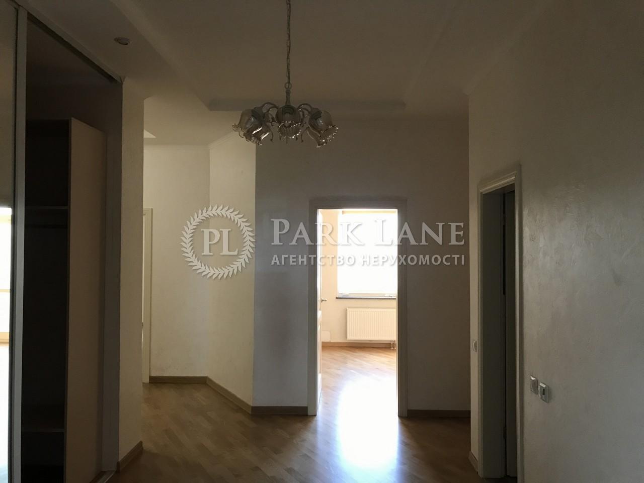 Квартира R-11328, Толстого Льва, 39, Киев - Фото 16