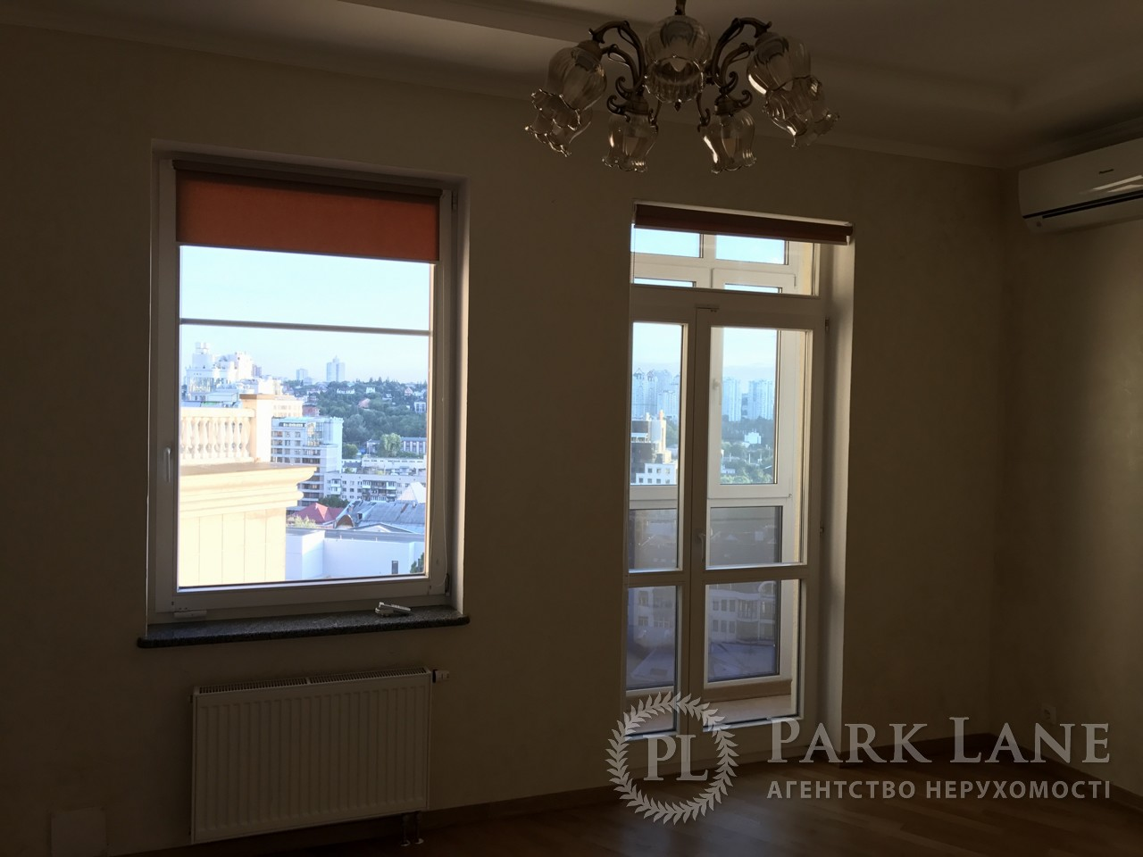 Квартира R-11328, Толстого Льва, 39, Киев - Фото 9