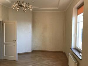 Квартира R-11328, Толстого Льва, 39, Киев - Фото 10