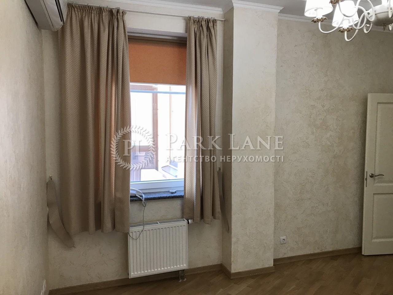 Квартира R-11328, Толстого Льва, 39, Киев - Фото 11