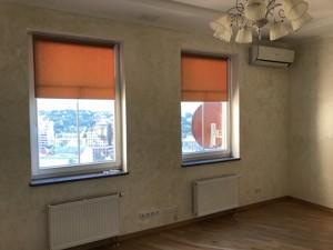 Квартира R-11328, Толстого Льва, 39, Киев - Фото 12