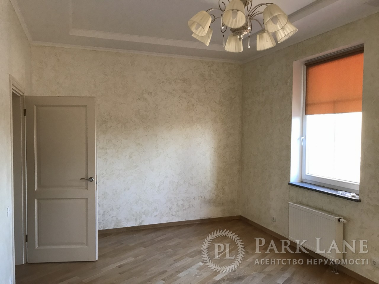 Квартира R-11328, Толстого Льва, 39, Киев - Фото 14