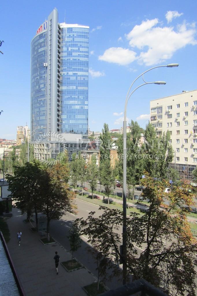 Квартира Леси Украинки бульв., 10, Киев, R-11056 - Фото 10
