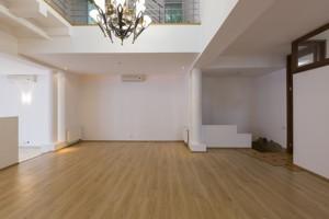 Нежилое помещение, B-95364, Редутная, Киев - Фото 11