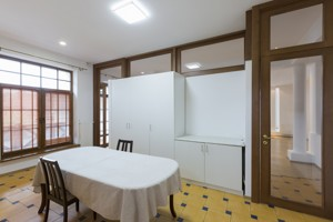 Нежилое помещение, B-95364, Редутная, Киев - Фото 26