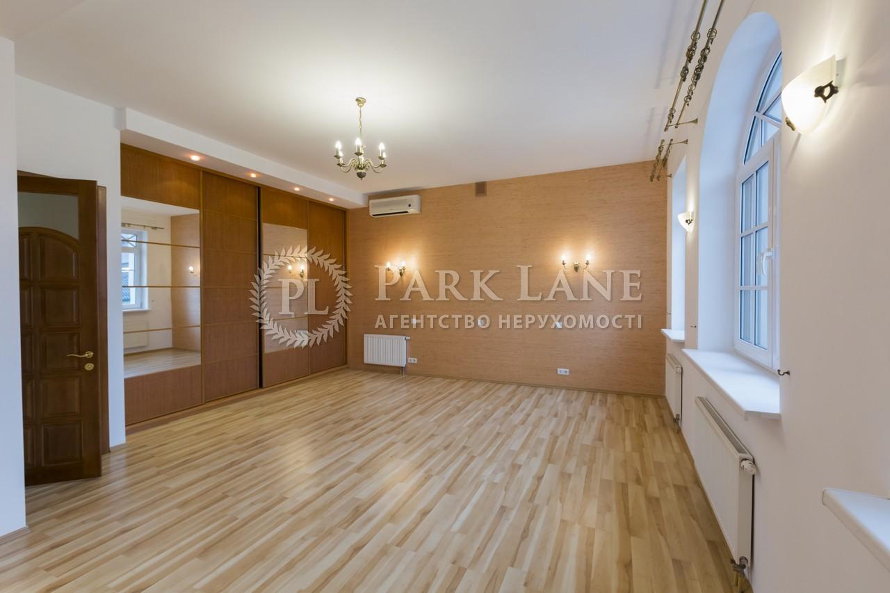 Нежилое помещение, ул. Редутная, Киев, B-95364 - Фото 11