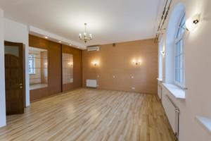Нежилое помещение, B-95364, Редутная, Киев - Фото 12