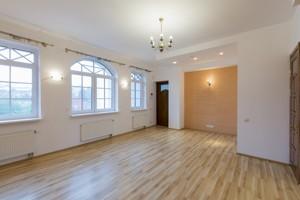 Нежилое помещение, B-95364, Редутная, Киев - Фото 13