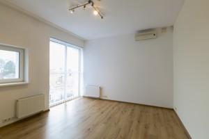Нежилое помещение, B-95364, Редутная, Киев - Фото 17