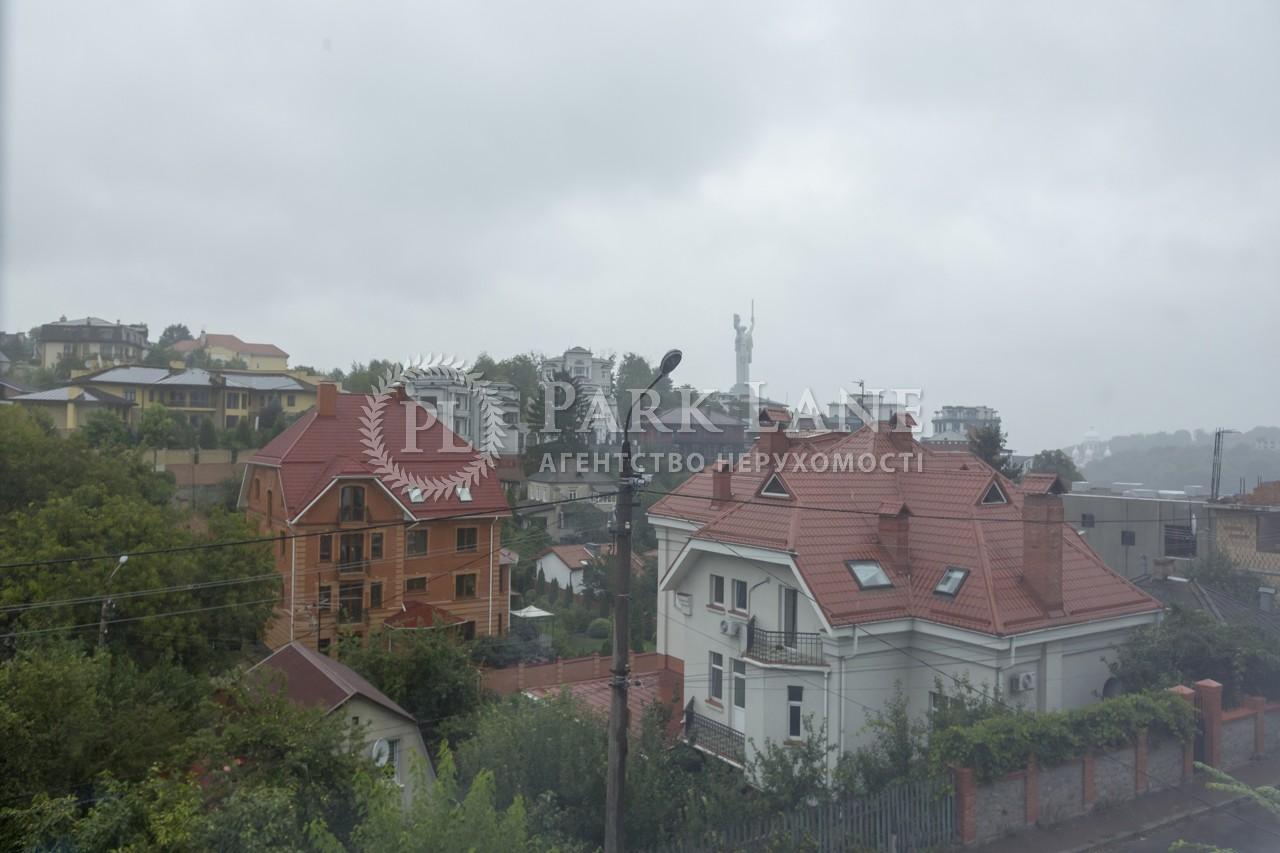 Нежилое помещение, ул. Редутная, Киев, B-95364 - Фото 53