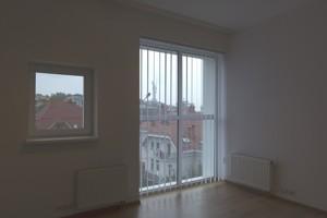 Нежилое помещение, B-95364, Редутная, Киев - Фото 22