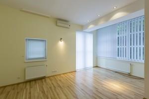 Нежилое помещение, B-95364, Редутная, Киев - Фото 24
