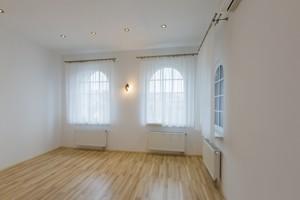 Нежилое помещение, B-95364, Редутная, Киев - Фото 18