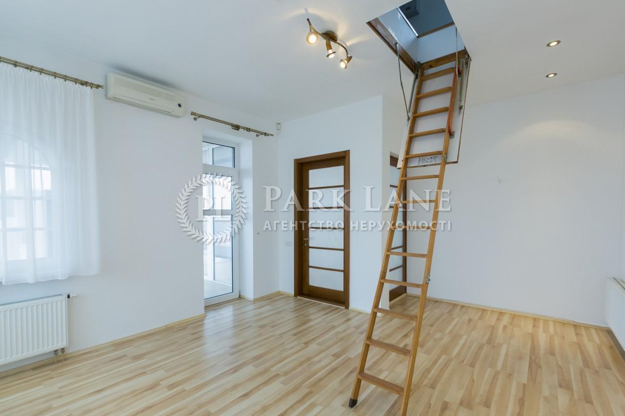Нежилое помещение, ул. Редутная, Киев, B-95364 - Фото 18