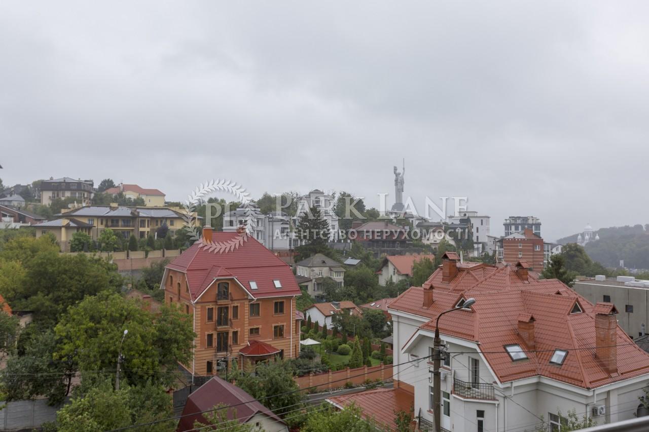 Нежилое помещение, ул. Редутная, Киев, B-95364 - Фото 52