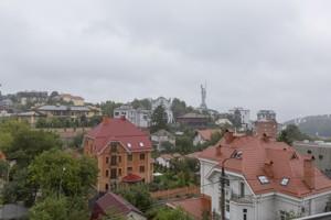 Нежилое помещение, B-95364, Редутная, Киев - Фото 53