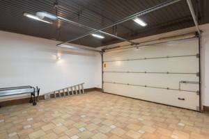 Нежилое помещение, B-95364, Редутная, Киев - Фото 46