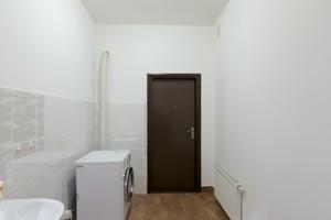 Нежилое помещение, B-95364, Редутная, Киев - Фото 36
