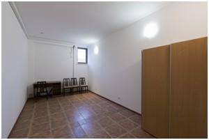 Нежилое помещение, B-95364, Редутная, Киев - Фото 42