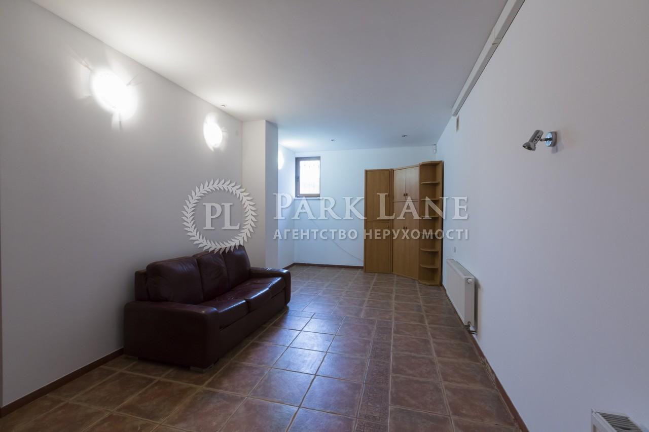 Нежилое помещение, ул. Редутная, Киев, B-95364 - Фото 42