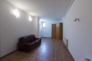 Нежилое помещение, B-95364, Редутная, Киев - Фото 43