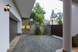 Нежилое помещение, B-95364, Редутная, Киев - Фото 47