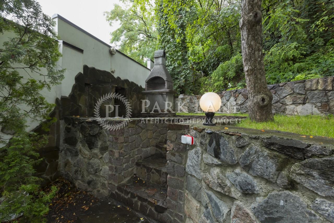 Нежилое помещение, ул. Редутная, Киев, B-95364 - Фото 49
