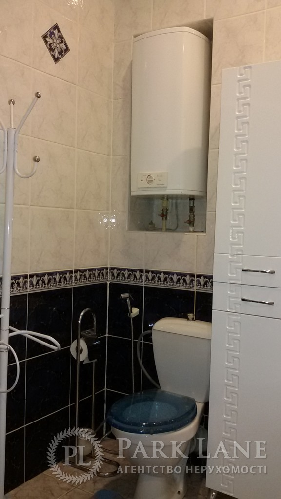 Квартира ул. Гончара Олеся, 67, Киев, Z-583490 - Фото 6